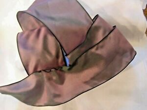 2-5-8-034-FRENCH-COPPER-WIRED-TAFFETA-RIBBON-MAUVE-034-SHOT-034-BY-THE-YARD