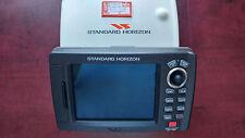 STANDARD HORIZON CHART PLOTTER /GPS CP180i