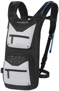 Tourmaster Cortech Sequoia Hydration Pack/Backpack w/Reservoir 8920-0191-05