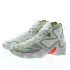 286d291fd9ce item 4 Nike 808709 Kids Youth Boys Girls Lebron 13 Athletic Basketball Shoes  Sneakers -Nike 808709 Kids Youth Boys Girls Lebron 13 Athletic Basketball  Shoes ...