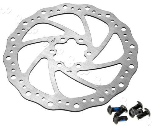 MTB Bike Mountain Road Mechanical Disc Brake Rotors Tool Kits HD BL