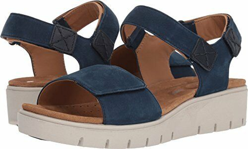 Clarks CLARKS Womens Un Karely Bay   D US- Pick SZ color.