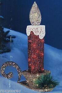 Philips Led Usb Powered Christmas Tree