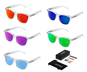 compra original pero no vulgar gran inventario Detalles de Gafas de sol   SUNGLASSES Northweek CREATIVE ALL BRIGHT lente  polarizadas