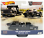 miniatura 6 - HOT-WHEELS-AUTO-cultura-Team-trasporto-Scegli-Update-06-07-2020