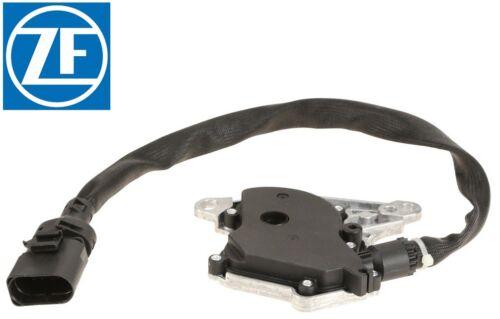 For Audi A4 Quattro Volkswagen Passat 10 Pin Auto Trans Position Selector Switch