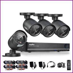 CCTV-CAMERA-Website-Earn-1-022-00-A-SALE-FREE-Domain-FREE-Hosting-FREE-Traffic