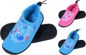 auf Füßen Bilder von Kauf echt bester Platz Details zu Kinder Wasserschuhe Schwimmschuhe Badeschuhe Strandschuhe Aqua  Kinderschuhe