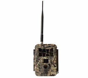 DLC-2017-Covert-Blackhawk-12-1-Wireless-Game-Camera-12-MP-Mossy-Oak-Verizon