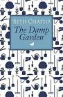 The Damp Garden by Beth Chatto (Paperback, 1998)