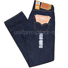 94a66416 item 1 Levis Jeans 501 Mens Regular Fit Straight Leg 5 pockets Cotton Denim  Jean -Levis Jeans 501 Mens Regular Fit Straight Leg 5 pockets Cotton Denim  Jean