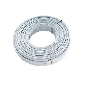 WAVIN-Rohr-Mehrschichtverbundrohr-20x2-25mm-1-50-100m-verbundrohr-PEX-1-80-m