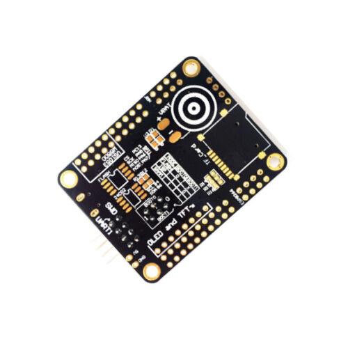 STM32F103C8T6 ARM Minisystem Development Board STM32 Development Core Board CK