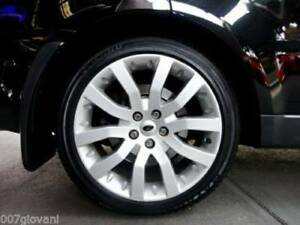 WANTED-1-X-20-INCH-MAG-WHEEL-FOR-RANGE-ROVER-SPORT