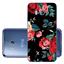 HTC-U11-Coque-etui-housse-15-modeles-silicone-TPU miniature 13