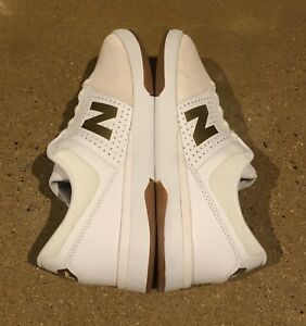 100% authentic b540f a9b39 Image is loading New-Balance-Numeric-PJ-Ladd-Stratford-533-V2-