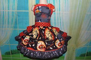 Mickey Halloween bereit Kleid 3 t Mouse Schiff8fd9cdd8f4db2bd633174a12abc58066 Sommer Mädchen Größe n80wOPkX