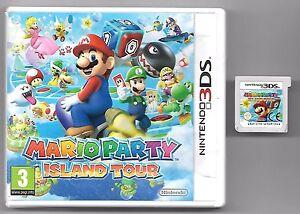 MARIO-PARTY-ISLAND-TOUR-Jeu-Nintendo-3DS