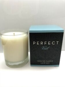 Perfect-Veil-by-Sarah-Horowitz-6-43-oz-182-g-Perfumed-Candle-As-Imaged