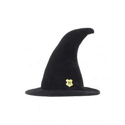 elope Hogwarts Student Wizard Hat