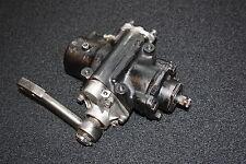 Mercedes Servo Lenkgetriebe W113 W112 W111 W110 W109 W108 Oldtimer SL Pagode 230