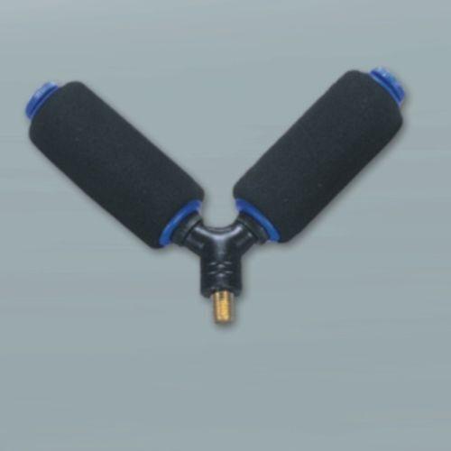 Abroller Stipp-Abroller 80mm