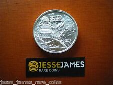 BUY 2 GET $5 BACK PRIVATEER SILVER 2 TROY OUNCE ULTRA HIGH RELIEF ROUND ELEMETAL