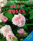 Best Roses by Amateur Gardening, Stefan T. Buczacki (Paperback, 1996)