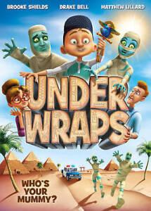 Brand-New-Under-Wraps-DVD