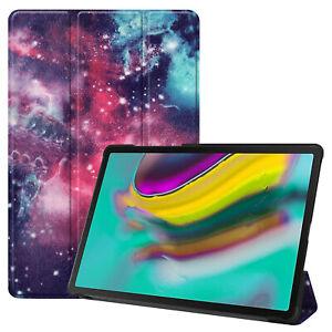 Cover-Per-Samsung-Galaxy-Scheda-S5e-T720-T725-Custodia-Protettiva