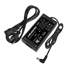 24V AC Adapter Charger for Jebao WP40 WP-40P Wave Maker Powerhead Pump DC Power