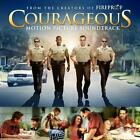 Courageous Motion Picture Soundtrack (2011)