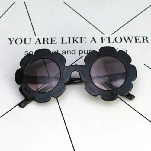 Kids Baby Boys Girls Children Fashion UV Protection Goggles Sunglasses