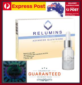 Sale-Relumins-Advanced-Oral-Glutathione-Skin-Whitening-7500-5-10-vials