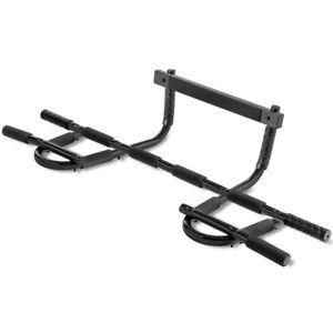 Barra-dominada-ejercicio-para-puerta-talla-unica-color-negro-FITFIU