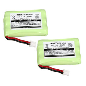 NEW-900mAh-Replacement-Battery-for-Motorola-MBP34-MBP33-MBP33S-MBP36-MBP33PU