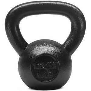 Yes4All-15-lb-Kettlebell-Weights-for-Workout-Solid-Cast-Iron-Kettlebells
