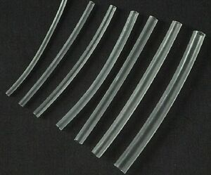 5mm-5m-Transparent-Shrink-Tubing-High-Temperature-range-Heat-Shrinkable-Tube