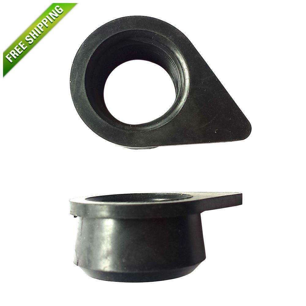 Rain Barrel Kit Replacement Seals 3/4
