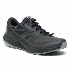 Scarpa-uomo-hiking-Salomon-SENSE-ESCAPE-GTX-406771