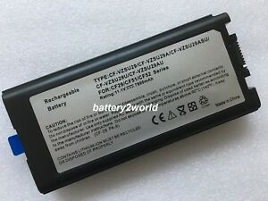 New-9Cell-CF-29-CF-51-CF-52-Battery-for-Panasonic-Toughbook-VZSU29AU-CF-VZSU29