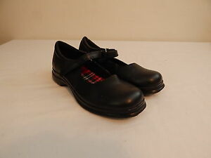 Girls Youth Church Casual Shoes Size 3