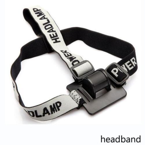 8000LM USB Rechargeable Sensor LED Headlamp Headlight Flashlight 5 Mode Torch SA