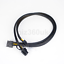 New-10pin-to-6-8pin-Power-Cable-for-HP-ML350-G9-and-NVIDIA-Tesla-GPU-50cm-UK thumbnail 8