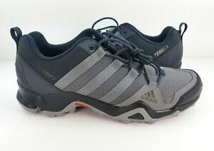 Adidas Outdoor Men's Terrex AX2R Hiking