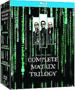 The-Matrix-Trilogia-Matrix-Matrix-Reloaded-Matrix-Revolutions-Blu-Ray-Nuovo-B