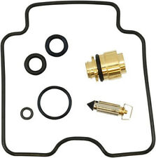 NEW K&L Supply - 18-5059 - Economy Carburetor Repair Kit SUZUKI GS500 GZ250