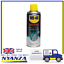 WD40-WD-40-Chain-Lube-Specialist-Motorbike-Lubricating-Bike-Motorcycle-Spray thumbnail 1