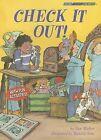 Check It Out! by Nan Walker (Paperback / softback, 2006)