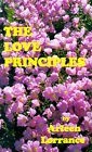 The Love Principles by Arleen Lorrance (Paperback / softback, 2001)